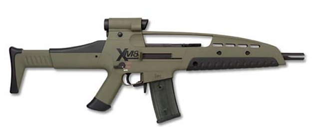 http://lfn.ucoz.ru/XM8_Lightweight_Assault_Rifle-1-.jpg